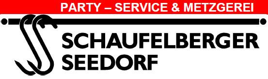 Schaufelberger Seedorf